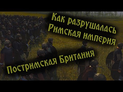 Елена Равноапостольная — Википедия