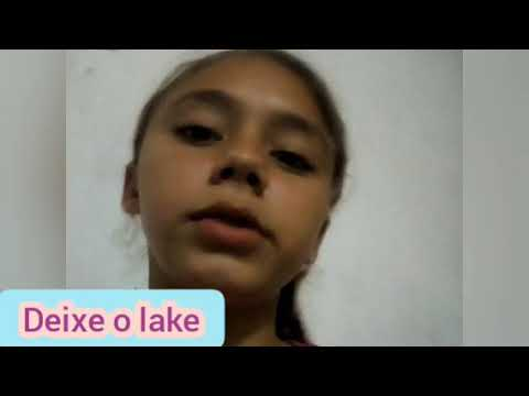 abusadamente challenge|FLÁVIA ALESSANDRA from YouTube · Duration:  19 seconds