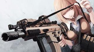 Аниме про войну. Какое аниме посмотреть?