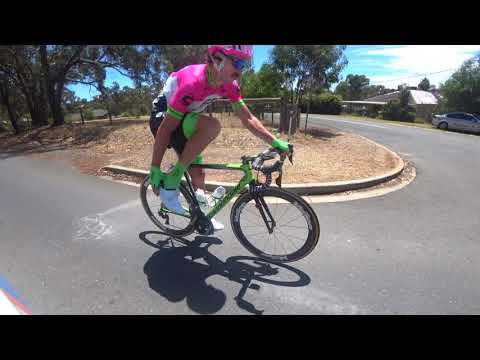 685beced521 EF Education First-Drapac team car - day 1 of the 2018 WorldTour - YouTube