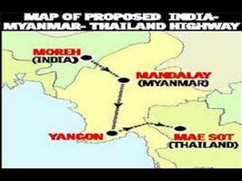 India myanmar thailand highway israel relation bbin india myanmar thailand highway israel relation bbin upgrade gumiabroncs Gallery