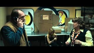 Compliance (2012) Featurette