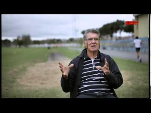João Carlos de Oliveira - João do Pulo - parte I