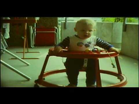 klein Patrick (1978/79) Teil 1