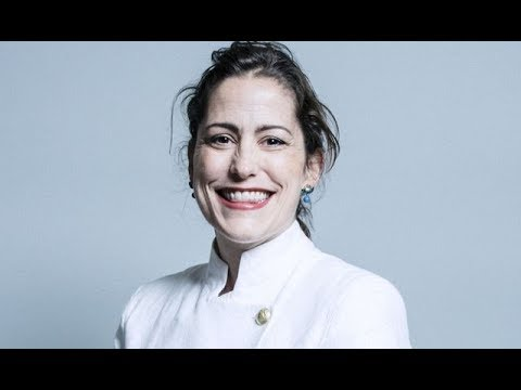 Nick Ferrari Helps Home Office minister Victoria Atkins with current Police employment numbers