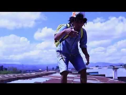 PIT LEO   MazavA Offishal video by OzO Ent  2k15