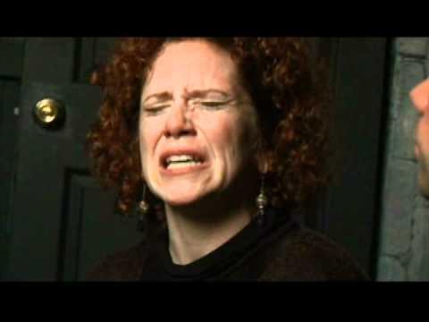 Amy Stiller Acting Reel 11/3/11
