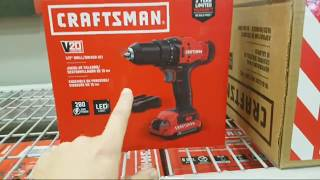 Best Tool Deals At Lowes ..Tool Boss World Tour (N.J.)