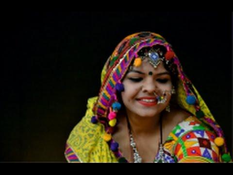 GUJARAT Art Academy z Indii - ZOK Zbąszynek