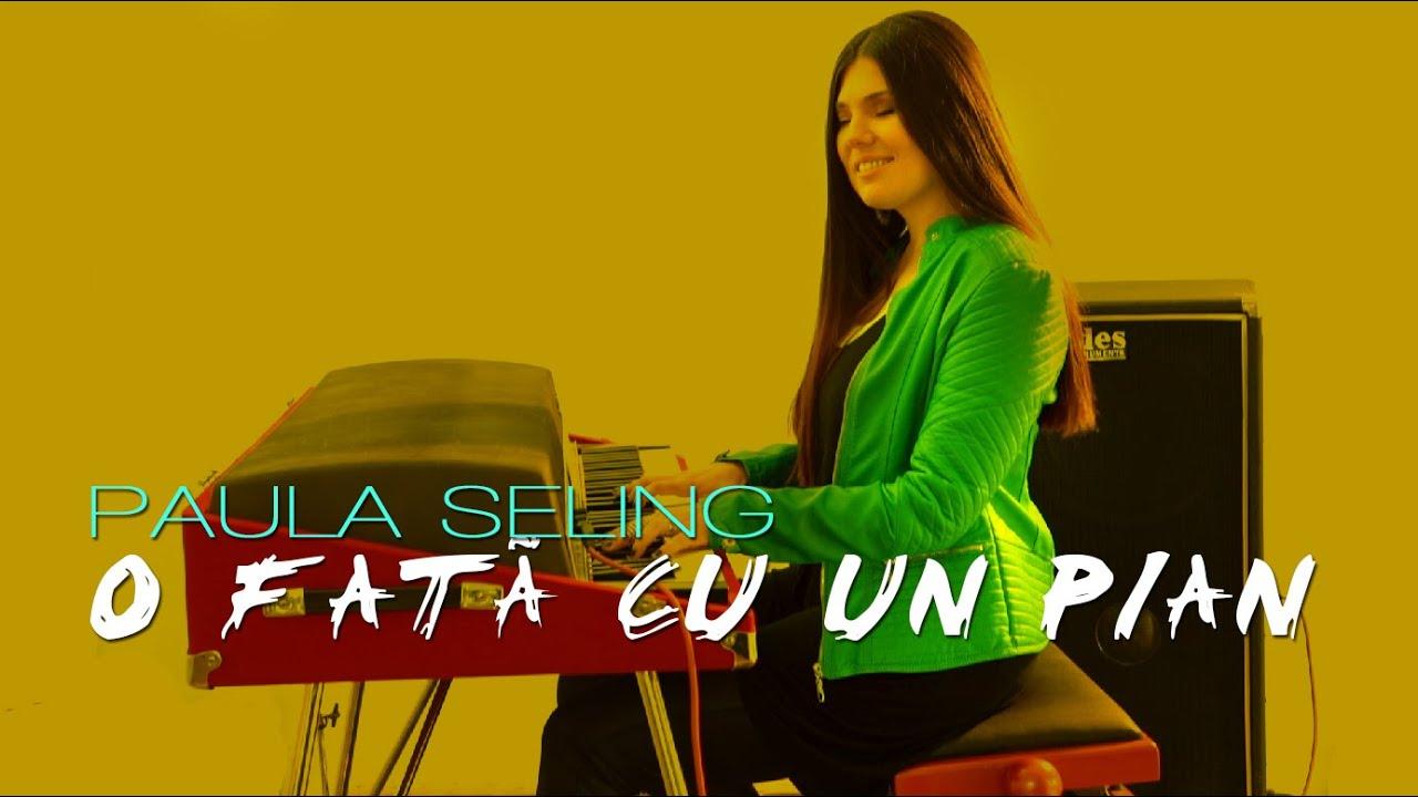 Pentru un flirt cu tine Muzica gratuita de pian