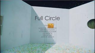V6 / Full Circle