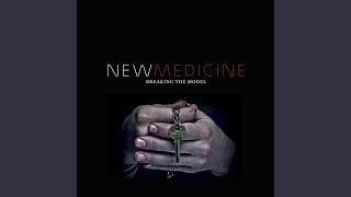 new medicine breaking the mold