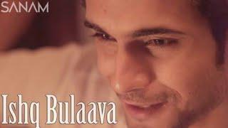 Sanam Puri Song Whatsapp Status video | Ishq Bulava
