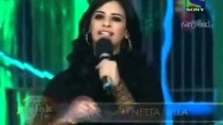 Jhalak Dikhla Jaa [Season 4] - Episode 09 (10 Jan, 2011) - Part 5