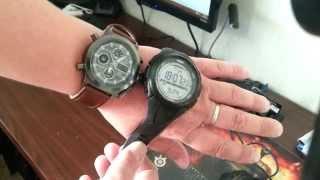 Часы Ksd Инструкция На Русском - фото 10