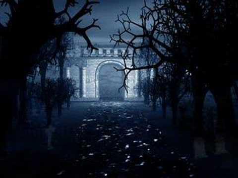Theatres des Vampires - La Danse Macabre Du Vampire