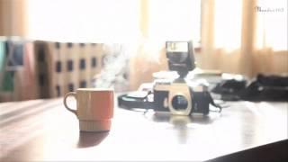 Giọt Cafe Đầu Tiên - Trường Vũ - Mạnh Quỳnh