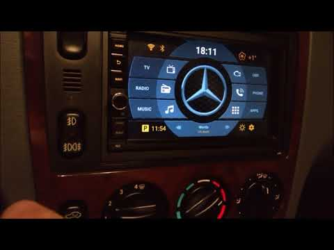 Car Launcher AG - One Of The Best Android Car Launchers