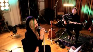 Download Wish You Were Here [Walmart Soundcheck].mov MP3 song and Music Video