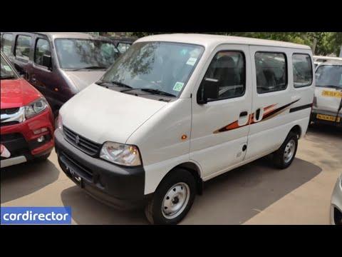 Pulwama Probe The Car Terrorist Used Was 2010 11 Make Maruti Eeco