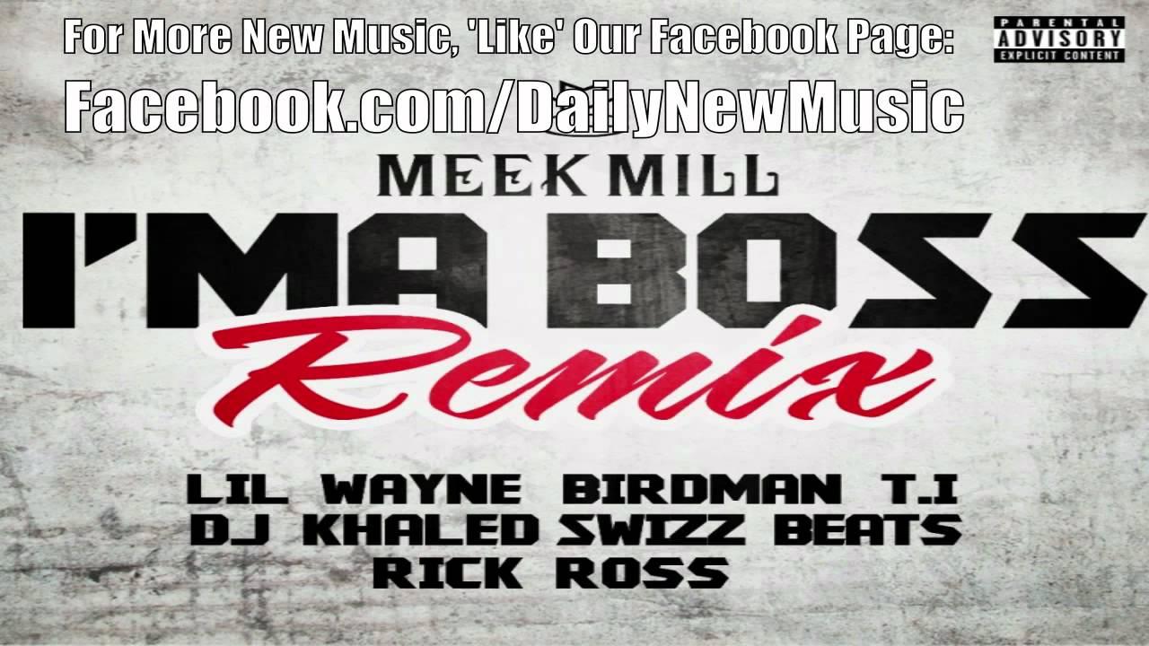 Nicki minaj ft. Lil wayne good form (free mp3 and video download.