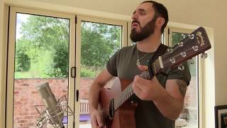 'Dancing on My Own' by Calum Scott/Robyn (acoustic cover by Lee Gordon)