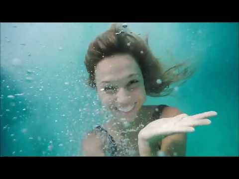 Kygo & The Chainsmokers & Avicii Style Best Of Tropical Deep House Chill Out Melodic Music Mix 2017