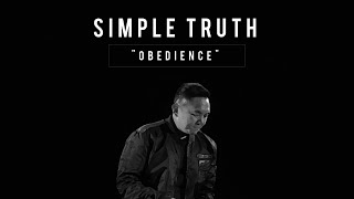 Download lagu Sidney Mohede Obedience Simple Truth