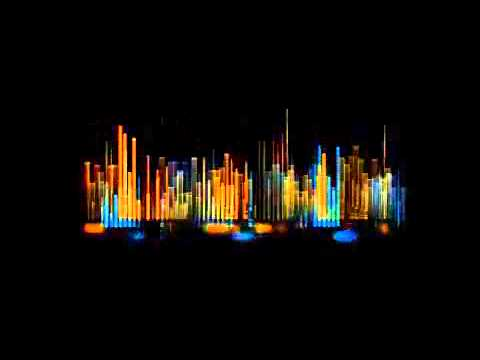 Color Chart Music Motion Background  Youtube