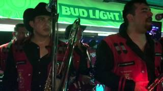 La Brissa en Cabo Tequila Bar 2017-5