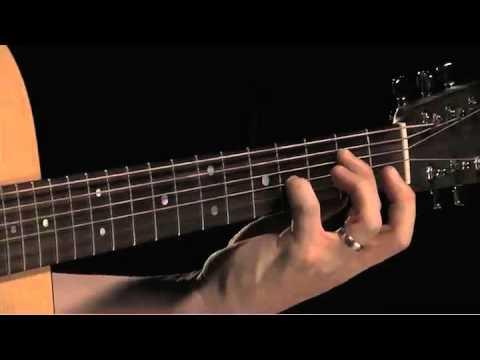 Dale Turner: Hole Notes #2 (Dave Matthews)