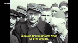 Verschollene Filmschätze S03E08 1945 Die Befreiung der Konzentrationslager