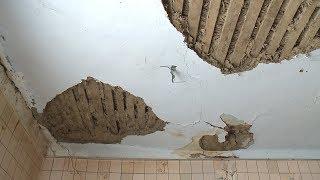 Пострадавшие от урагана в Зеленокумске недовольны выплатами.