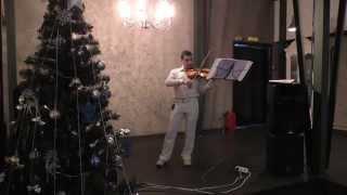 Живая музыка на Свадьбу в Краснодаре