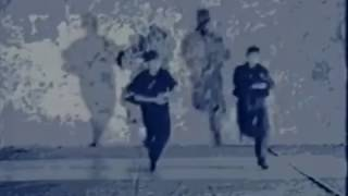 Дискотека 70-80-90-х Лучшие Хиты 2002 Зарубежные (Сборник Клипов) музыка 21 века сборник клипов ностальгия дискотека 90-х eurodance
