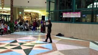 [2013-02-10 ビバシティ彦根ストリートダンスショー] EBI-KEN thumbnail