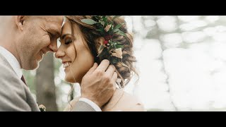 """Do not Open It Until Your Wedding Day."" mum and dad. This Video Will Make You Cry 