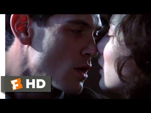 Charlotte Gray 2001  Kiss Me  610  Movies