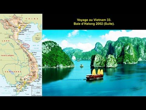 musique relaxation vietnamienne