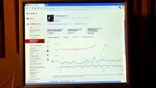Сыендук ЛИШИЛСЯ просмотров; блогер ЗАРАБОТАЛ 25 миллионов ДОЛЛАРОВ