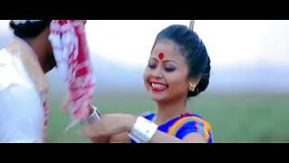 JOUBONR AMONI//  Super hit Bihu Song2018// HD video