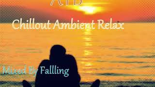 Скачать Fallling ATB Chillout Ambient Relax