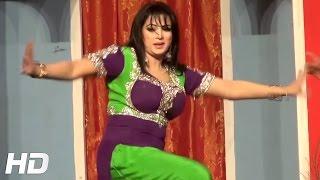SEXY PARTY MUJRA - ZARA AKBAR - 2016 PAKISTANI MUJRA DANCE