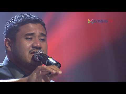 Mike Mohede - Ada Apa Dengan Cinta (OST AADC)