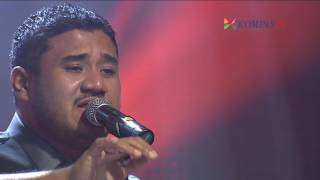 Video Mike Mohede - Ada Apa Dengan Cinta (OST AADC) download MP3, 3GP, MP4, WEBM, AVI, FLV Januari 2018