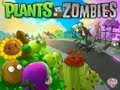 Plants Vs. Zombies Geld Trick