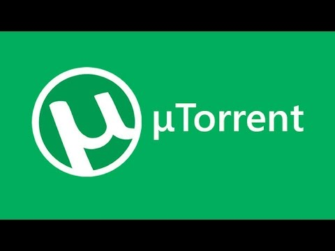 How To Create Torrent File In HTML | How To Create Download Link For Torrent File??
