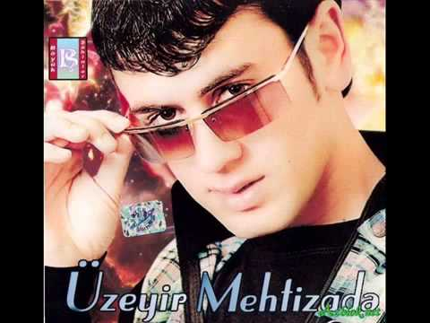 ♛Красивая ♥ Азербайджанская песня 2017 ♥❤