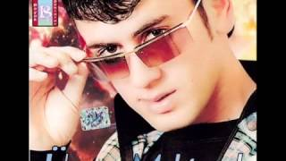 азербайджанская песня 8(, 2013-01-26T19:20:39.000Z)