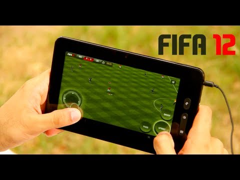 GAMES ON MICROMAX FUNBOOK P300 | ITF